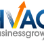 HVAC Business Growth's SEO Podcast Returns in December 2019 After A 6 1/2 Year Break 23