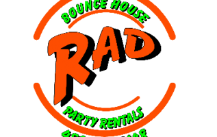 RAD Bounce House Party Rentals Expand Product and Service Offerings 3