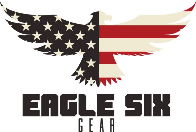 EagleSixGear.com Launches Updated Website with Exciting Christmas Offers 1