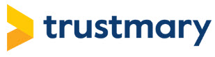 Trustmary.com Launches Next Generation Customer Testimonial SaaS Platform – All The Essential Features For Small and Medium-Sized Businesses To Collect Feedback 5