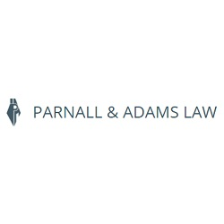 Parnall & Adams Law Unveils New Website Design 3