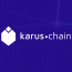 KarusChain Secures 'The Bitcoin Man' as Lead Investor and Advisor 7