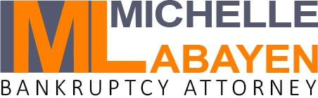 Michelle Labayen, Reputed Bankruptcy Attorney Opens New Office in Miami 1
