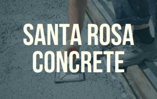 Santa Rosa Concrete is the Preferred Concrete Contractor for Most Residential and Commercial Needs in Santa Rosa, CA and the Neighboring Areas 4