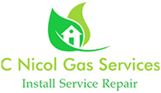 C Nicol Gas Services Offer Customers a Green Solution for High Energy Bills 2