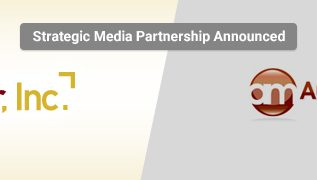 2020 AutomationMedia Sponsors Contribute Multi-Issue Deep Dive News with Cross-Promotional Campaign 2