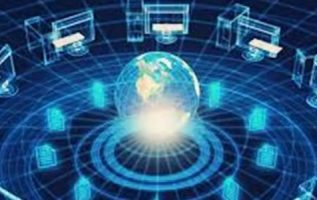 Global Digital Asset Management (DAM) Market 2019: Size, Share, Analysis, Regional Outlook and Forecast-2025 4