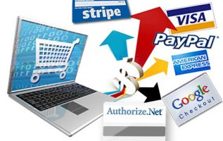 Top Driving Factors of E-commerce Payment Market with leading Key Players- PayPal, Stripe, Boleto 3
