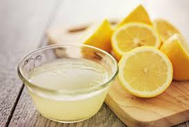 Lemon Extract Market Rewriting it's Growth Cycle 4