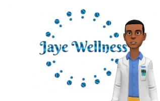 Jameson C. Montgomery is here with brilliant wellness videos for kids 5