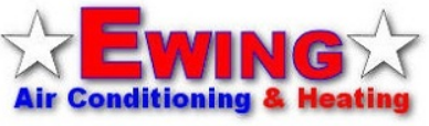 Ewing Air Conditioning & Heating LLC is the Top-Rated AC and Heating Installation Company in Wylie, TX 12