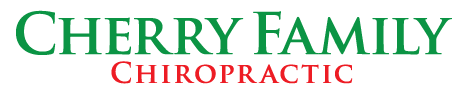 Cherry Family Chiropractic, a Top Chiropractor in Tampa Announces Expanded Service Area for FL 12