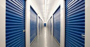 RealtimeCampaign.com Discusses Bay Area Self Storage: The Rise and Growth of an Industry 1