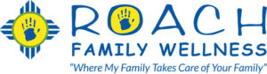 Chiropractor in Altamonte Springs, FL, Roach Family Wellness Offers Discount on Chiropractic Adjustments for All First Responders & their Immediate Families 15