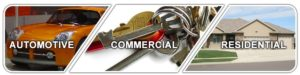 Low Rate Locksmith Woodland Announces the Opening of Their New Branch in Woodland, CA 6