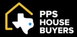 PPS House Buyers Deliver Fast, Specialized Title Services 5