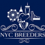 NYC Breeders, a Top-Rated Brooklyn Pet Store, Offers Puppies for Sale with Lifetime Complimentary Dog Training 25