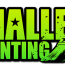 Maller Painting Company in Beaverton Adds Residential and Commercial Exterior Repairs To Their List of Services 7
