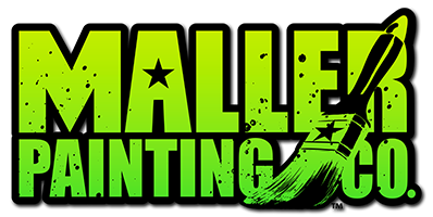Maller Painting Company in Beaverton Adds Residential and Commercial Exterior Repairs To Their List of Services 1