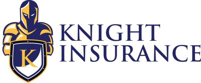 Knight Insurance of Broward Announces Intent To Raise Public Awareness About Emergency Preparation 1