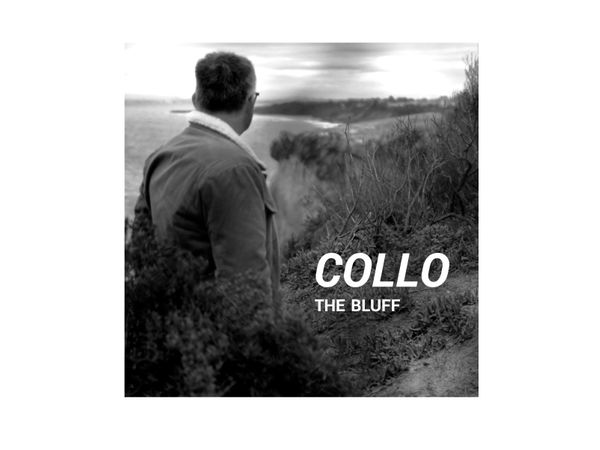 Collo Rocks It Out With Debut 'The Bluff' 1