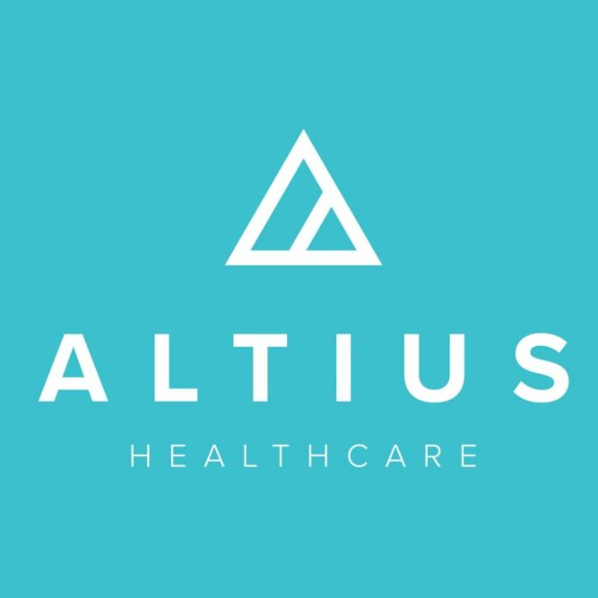 Altius Healthcare Offers Manchester Physio Services at Newly Opened Manchester City Clinic 13