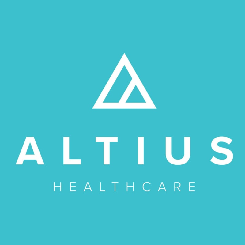 Altius Healthcare Offers Manchester Physio Services at Newly Opened Manchester City Clinic 9