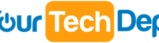 Your Tech Department Offering Free IT Security Audits for Wokingham Businesses 4