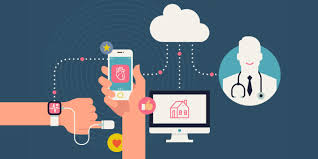 mHealth Services Market to witness Huge Growth with Projected Apple, AirStrip Technologies LP, Alcatel-Lucent, Cerner, Diversinet 2