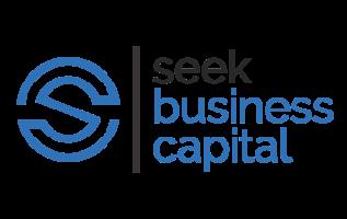 Seek Capital Named Best Place To Work In 2020 By Glassdoor 6