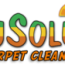 CitruSolution Carpet Cleaning Receives Rave Reviews 16