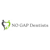 No Gap Dentists Announces New Patient Special in One Singe Price 5