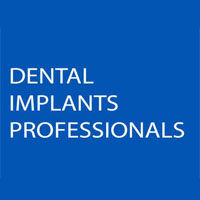 Dental Implants Professionals Now Offers Flexible Payment Plan for Dental Implants 1