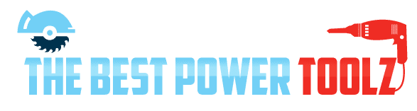 TheBestPowerToolz.com Helps Users Find the Best Electric Hand Planers for the Holiday Season 12