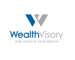 WealthVisory Pty Ltd Emerges as the Leading Charted Accounting Firm in Mandurah 2