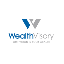 WealthVisory Pty Ltd Emerges as the Leading Charted Accounting Firm in Mandurah 4