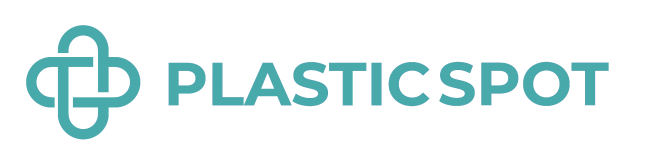 PlasticSpot Reveals It All – An Analysis of 6.5 Million Plastic Surgery Patients Shows Surprising Results 6