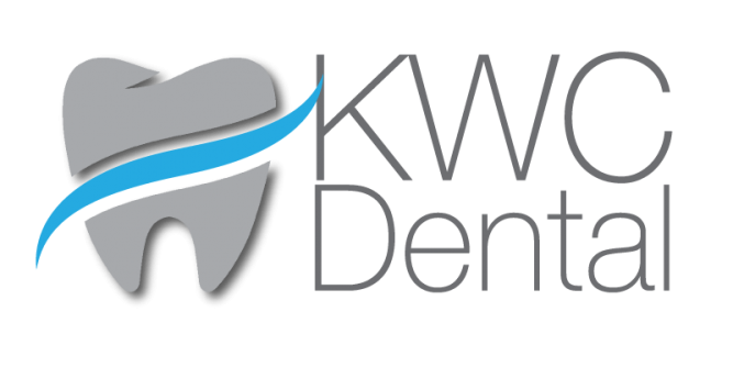KWC Dental Group is Providing General and Family Dental Services in Waterloo, Ontario 11