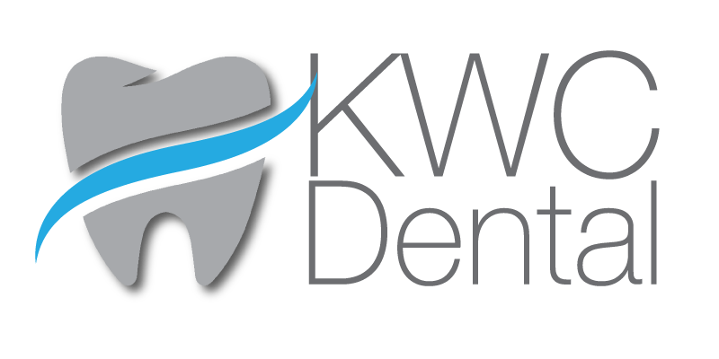 KWC Dental Group is Providing General and Family Dental Services in Waterloo, Ontario 7