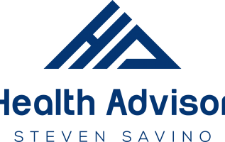 Steven Savino, the Expert Health and Insurance Advisor Announces Launch of New Website 7