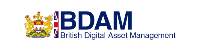 BDAM Foundation Launched BDAMX, BDAM Pay and BDAM dApp Store 1