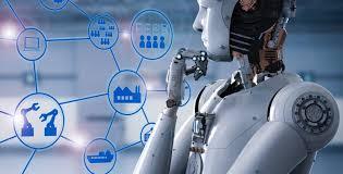 IT Robotic Automation Market Study Reveals the next wave of competitive advantage 3