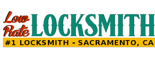 Low Rate Locksmith Irvine, a Top-Rated Locksmith in Irvine Announces Expanded Service Area for CA 4