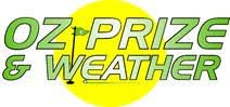 Weather Insurance Australia – Businesses Seek Insurance Cover as Climate Change Makes Weather Predictions Unreliable 4
