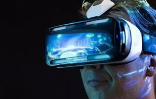 AR Gaming Industry 2019 Global Share, Trends, Market Size, Growth Opportunities and Forecast to 2025 2