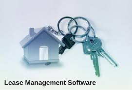 Lease Administration Software Market to Witness Massive Growth by 2025 | Accruent, Lucernex, Lease Harbor, TMA Systems 3