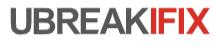 uBreakiFix is an iPhone Repair Service in Olathe, KS 5