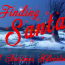GET IN THE FESTIVE SPIRIT WITH 'FINDING SANTA: A CHRISTMAS ADVENTURE': A MAGICAL + BEAUTIFUL HOLIDAY ANIMATION 17
