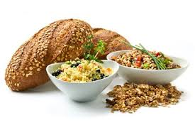 Bakery & Cereals Market in Poland to Witness Huge Growth by 2023   Mondelez International, FoodCare Sp z oo, Colian 5