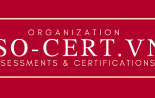 ISO Cert Achieves 100% Consulting Success Rate For Customers Needing ISO Certification 5